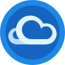 Cloud Logo